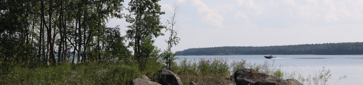 Mein__Finnland__2011__Foto___IMG_9644