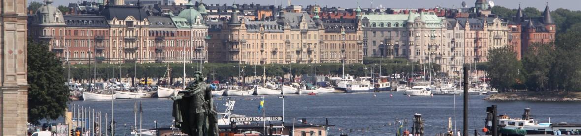 Mein__Schweden__Stockholm__2011__Foto__IMG_9366