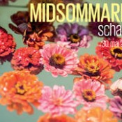 csm_Schallaburg-Midsommar-c-photo-graphic-art_3c5f4e6d5c