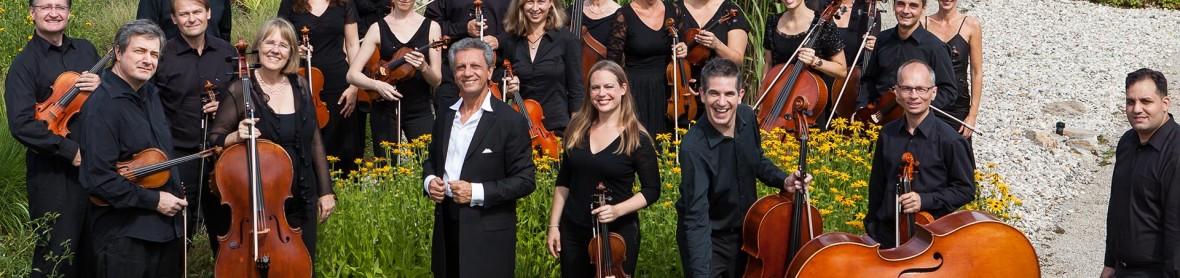 Academia Allegro Vivo_c_Dieter Schewig_klein
