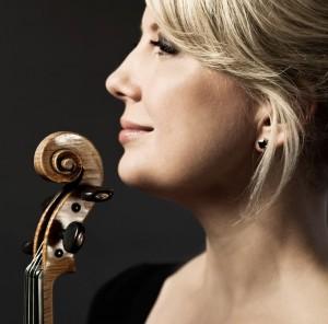 Jean Sibelius Jubiläumskonzert der Jeunesse Wien @ Wiener Konzerthaus   Wien   Wien   Österreich