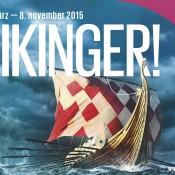 Wikinger___Schallaburg__2015