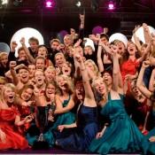Kuopion nuorisokuoro___Battle of choirs winner