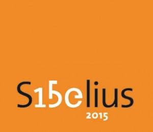 Künstlergespräch im Haus der Musik am 6.12. 2015 anlässlich 150 Jahre Jean Sibelius @ Haus der Musik   Wien   Wien   Österreich