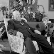 Frans_Emil_Sillanpää_60_years___1948