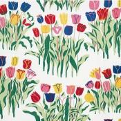 josef-frank_textile-tulpan-cotton