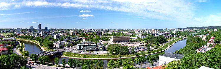 750px-Vilnius_-_Panorama_01
