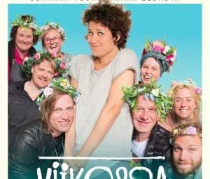 "FrauenFilmTage 2016 - ""Viikossa aikuiseksi"" (Adult Camp) von Johanna Vuoksenmaa @ Filmhaus Kino am Spittelberg | Wien | Wien | Österreich"