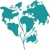 Facing_the_Climate_Exhibition__Logo