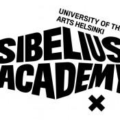sibelius_academy_x_screen_black