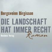 Buch__Die Landschaft hat immer recht (2)