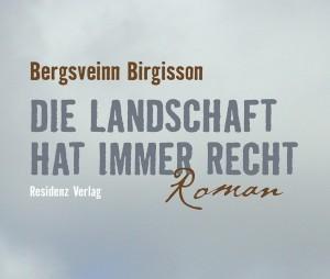 """Buchpräsentation """"Die Landschaft hat immer recht"""" (Landslag er aldrei asnalegt) @ Hauptbücherei am Gürtel   Wien   Wien   Österreich"""