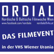 Nordiale 2018