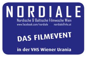 NORDIALE 2018 @ Dachsaal, Urania | Wien | Wien | Österreich